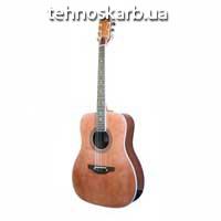 Гитара Fender squier bullet stratocaster rw awt