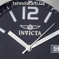 Часы Invicta другое