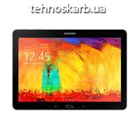 Samsung galaxy note 10.1 (sm-p600) 16gb