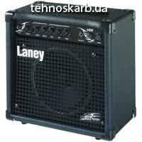 Комбик гитарный Laney lx20r
