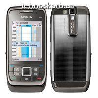 Мобильный телефон Nokia e 66