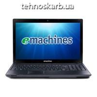 athlon 64 tf20 1,6ghz/ ram2048mb/ hdd320gb/ dvd rw