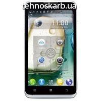 Мобильный телефон Alcatel onetouch 4024d dual sim