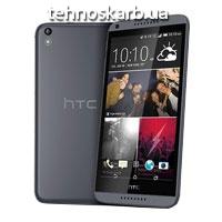 Мобильный телефон Alcatel onetouch 6032x idol alpha