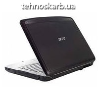 "Ноутбук экран 15,6"" Acer amd a4 6210 1,8ghz/ ram4096mb/ hdd500gb/ dvd rw"