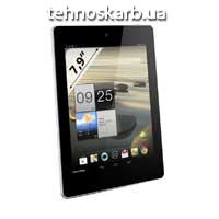 Acer iconia tab a1-811 8gb 3g
