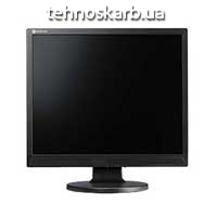 "Монитор  19""  TFT-LCD Samsung 931c"