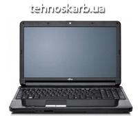 Fujitsu core i3 380m 2,53ghz /ram2048mb/ hdd320gb/ dvd rw