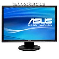 """Монитор  22""""  TFT-LCD ASUS vw 225n"""