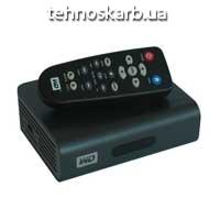 HD-медіаплеєр Wd tv live