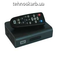 HD-медиаплеер Wd tv live