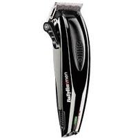 Машинка для стрижки волосся Babyliss pro 45 intensive