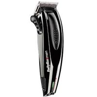 Машинка для стрижки волос Babyliss pro 45 intensive