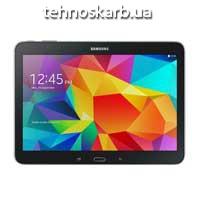 Samsung galaxy tab 4 10.1 (sm-t531) 16gb 3g