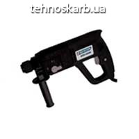 Перфоратор до 950Вт Бикор бпэ-950к
