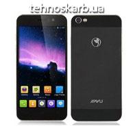 Мобильный телефон Jiayu g5s