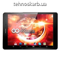 Go Clever aries 785 (m7841) 8gb 3g