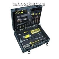Набор инструментов Сталь 40005 (97 предметов)
