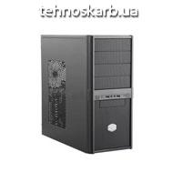 Core I5 4460 3,2ghz /ram8192mb/ hdd500gb/video 2048mb/ dvdrw