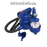 Пульверизатор Miol 79-550