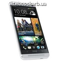 HTC one m7 (pn07120)