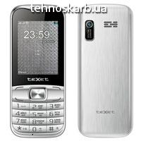 Мобильный телефон Nokia 210 asha