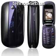 Мобильный телефон Samsung c3011