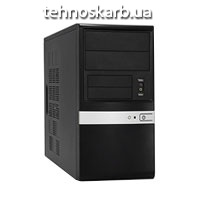 Системний блок Core I3 4170 3,7ghz /ram4096mb/ hdd500gb/video 512mb/ dvdrw