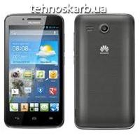 Huawei y511-u10 ascend