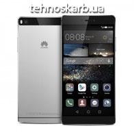 Huawei p8 ascend (gra-ul00) dual sim