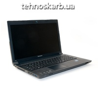 Lenovo core i3 2348m 2,3ghz / ram6144mb/ hdd1000gb/video gf gt635m/ dvd rw