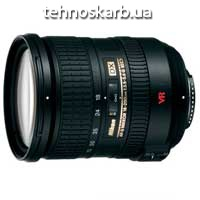 Nikon nikkor af-s 18-200mm f/3.5-5.6g if-ed vr dx