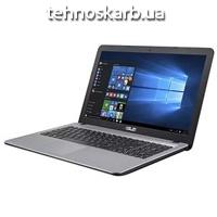 "Ноутбук экран 15,6"" ASUS pentium n3700 1,6ghz/ ram4gb/ hdd1000gb/ dvdrw"