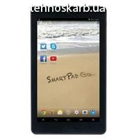 Mediacom smartpad m-mp7s2b3g 8gb 3g