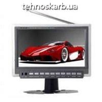 "Телевізор LCD 7"" Samsung  Копія tvl760l"