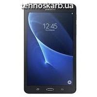 Samsung galaxy tab a 7.0 (sm-t285) 8gb 3g