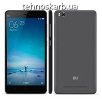 Мобильный телефон Xiaomi mi-4c 2/16gb
