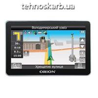 "GPS-навигатор Freelander g502 5"""