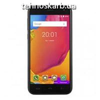 Мобильный телефон ergo f400