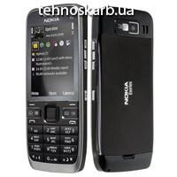 Nokia e52-1