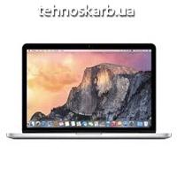 Apple Macbook Pro core i7 2,6ghz/ ram8gb/ ssd512gb/ retina/video gf gt650m 1gb/ (a1398)
