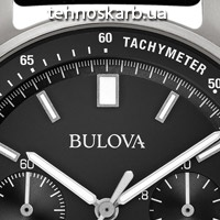 *** bulova//movement ronda//max 3