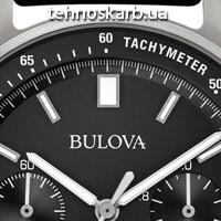 *** bulova//movement ronda//max 3
