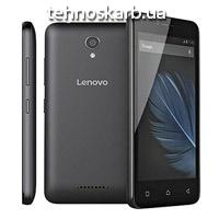 Мобильный телефон Lenovo a1010a20 a plus