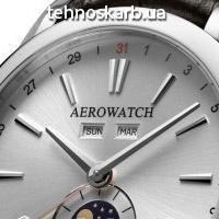 Часы Aerowatch 937