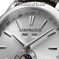 Aerowatch 937