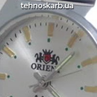 Часы ORIENT crystal 21 jewels