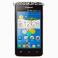 Мобильный телефон Acer liquid e s100