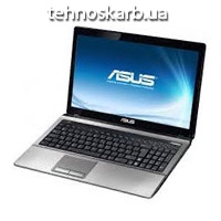 ASUS core i3 2310m 2,1ghz /ram4096mb/ hdd320gb/video gf gt610m/ dvd rw