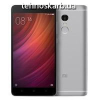 Xiaomi redmi note 4 2/16gb